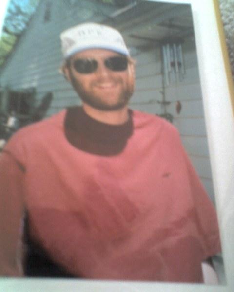 Bobby 2004