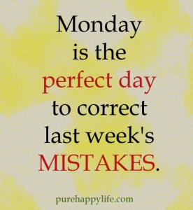 life-quote-about-Monday