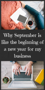 Why-September-is-like-the-beginning-of-a-512x1024