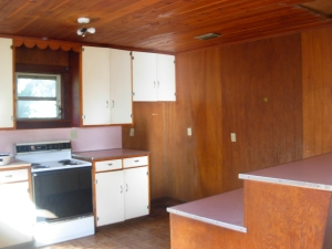 1st Pictures -Kitchen 2