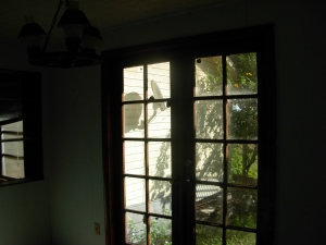 1st Pictures Old French Doors