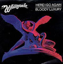 220px-WhitesnakeHereIGoAgain