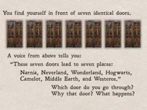 7-doors1