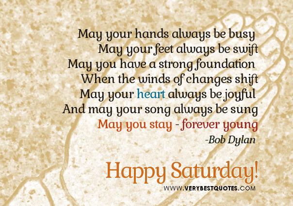 Saturdays Motivational Quotes October 10 2015 Sarahs Attic Of