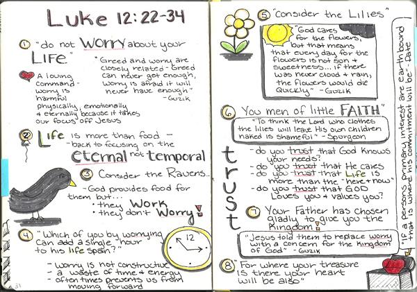 Luke-12_22_34_sketchnotes_Web