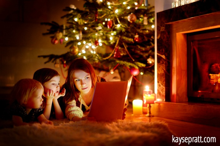 SImple-Christmas-1.jpg