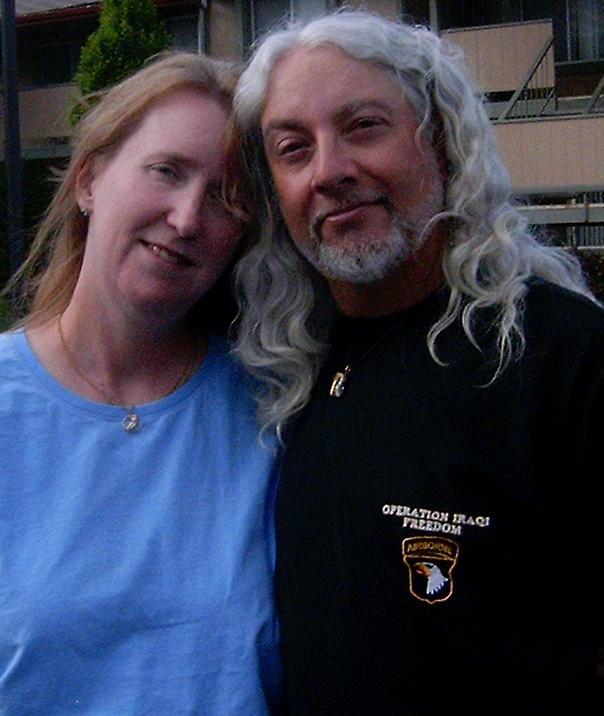 Danny and Sarah 009.jpg