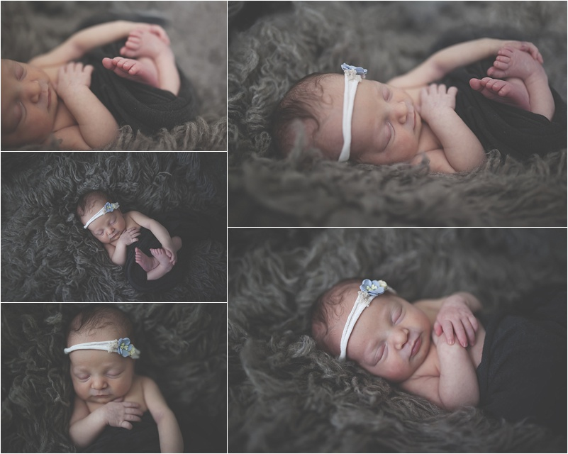 nh-new-hampshire-newborn-portraits-photography-photographer-lifestyle-exeter-hampton-bedford-epping-sesacoast-new-england-family-2