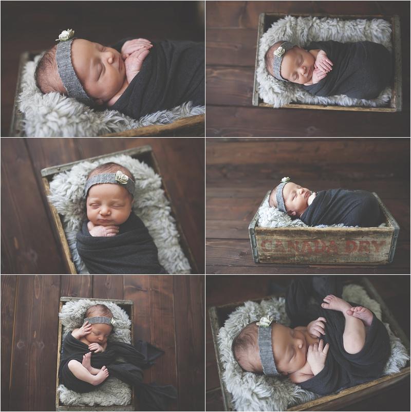 nh-new-hampshire-newborn-portraits-photography-photographer-lifestyle-exeter-hampton-bedford-epping-sesacoast-new-england-family-5