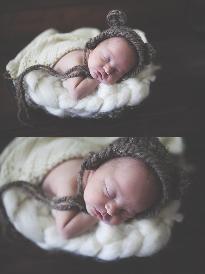 nh-new-hampshire-newborn-portraits-photography-photographer-lifestyle-exeter-hampton-bedford-epping-sesacoast-new-england-family-6