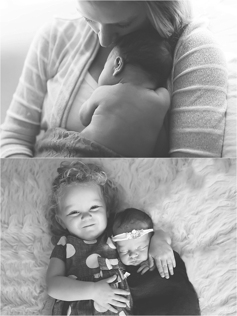 nh-new-hampshire-newborn-portraits-photography-photographer-lifestyle-exeter-hampton-bedford-epping-sesacoast-new-england-family-7