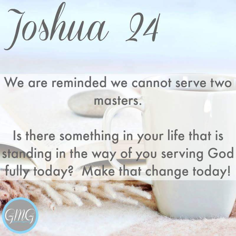 Thursday S Joshua Bible Study With Women Living Well Good