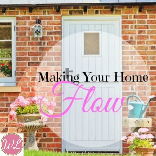 Making Your HomeFlow