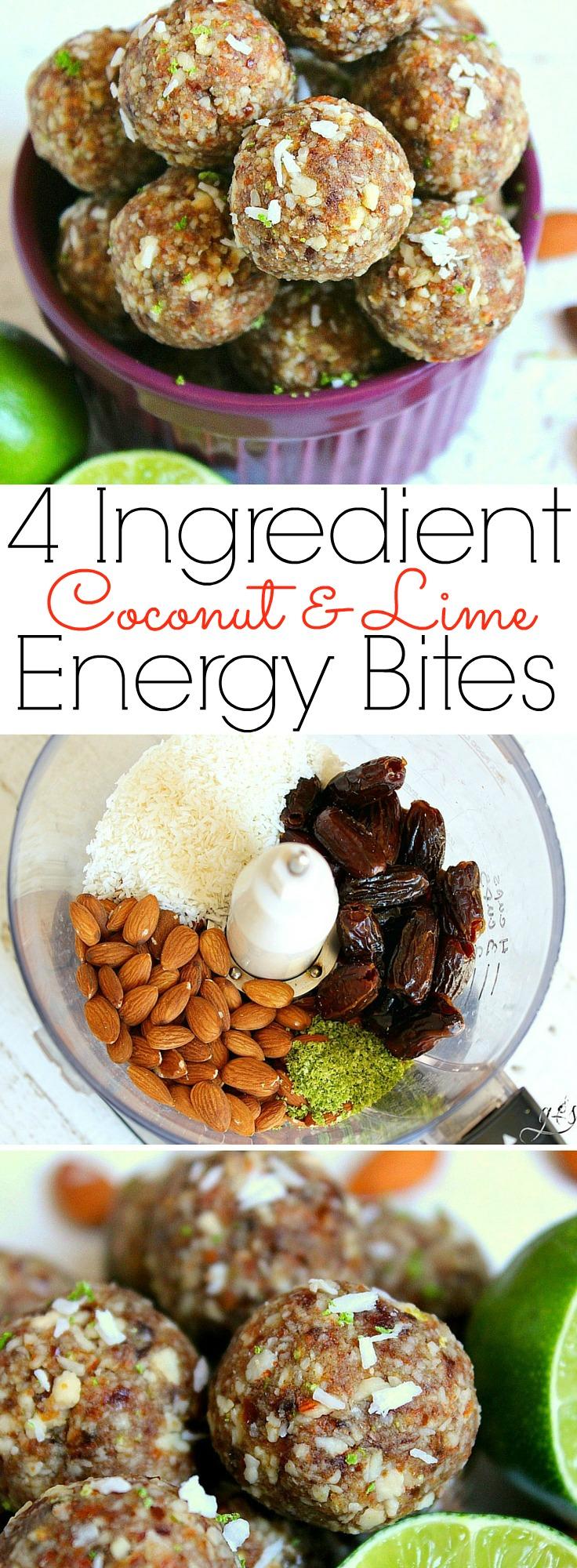 4-Ingredient-Coconut-Lime-Energy-Bites.jpg