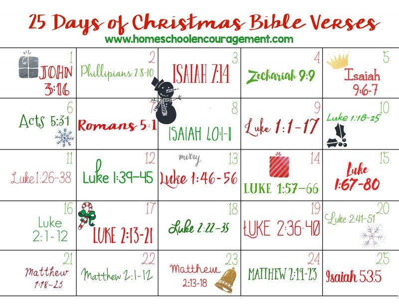 Christmas-Bible-Verses-800x618.jpg