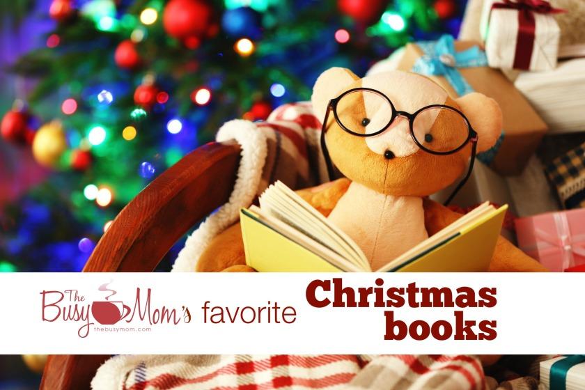 ChristmasBookFavorites.jpg