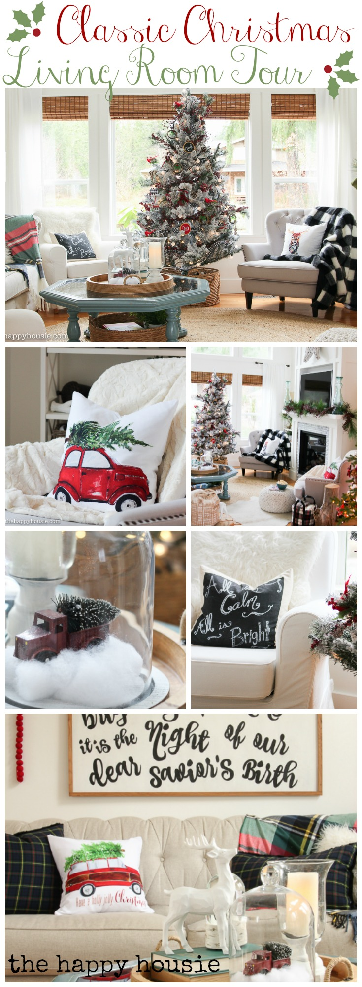 Classic-Christmas-Living-Room-Tour-for-the-All-Through-the-House-christmas-tour-series-at-the-happy-housie.jpg