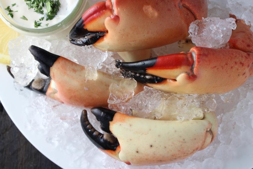 Classic-Stone-Crab.jpg