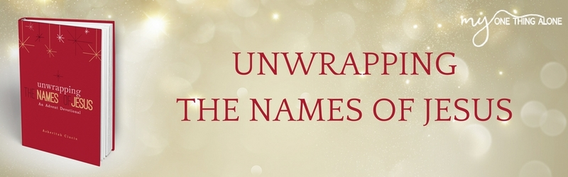 content_UNWRAPPING_THE_NAMES_OF_JESUS.jpg