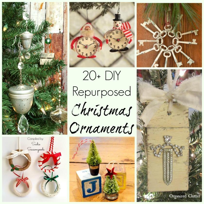 DIY_Repurposed_Upcycled_vintage_Christmas_Ornament_craft_ideas_compiled_by_Sadie_Seasongoods.jpg