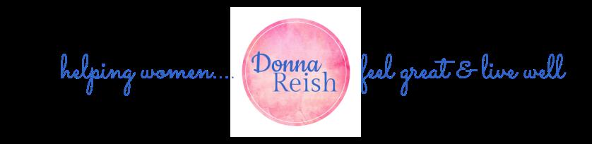donna-logo2.png
