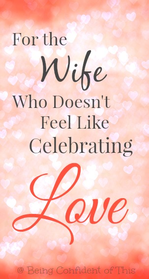 for-the-wife-who-doesnt-feel-like-celebrating-love1
