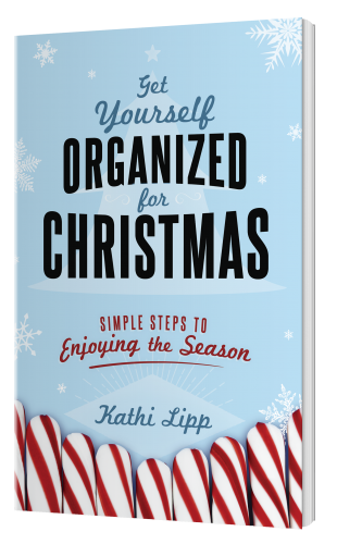 Get-Yourself-Organized-for-Christmas-no-shadow-310x500.png
