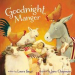 goodnightmanger-150x150