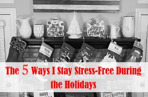 holidays-stress-free-300x197.png