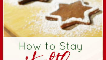 How to lose weight before christmas healthy weight loss for how to stay healthy during the holidays ccuart Image collections