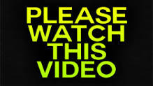 Uplifting Wednesday-Make The Difference — A MUST WATCHVIDEO