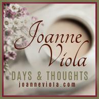Joanne_Viola_Button.png