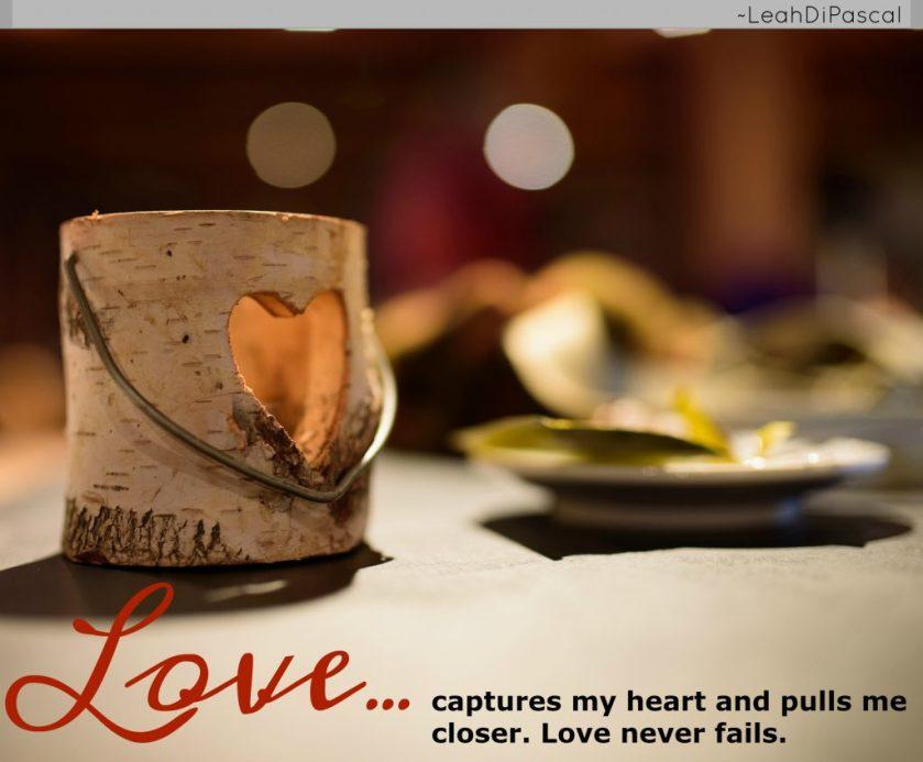 LoveCapturesMyHeart-1024x845.jpg
