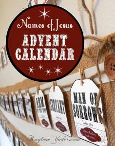 names-of-jesus-advent-calendar-5-236x300