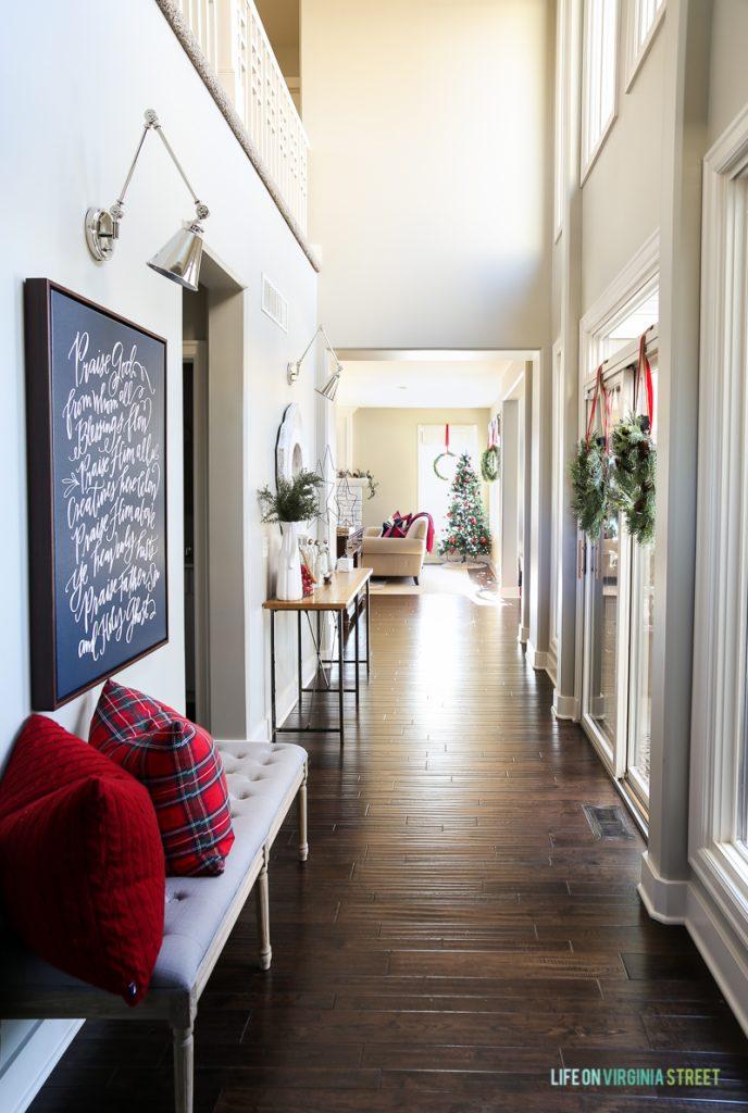 plaid-christmas-entryway-2-688x1024.jpg