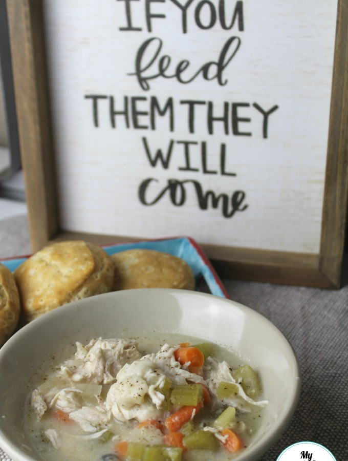 chicken-and-dumplings-crock-pot-my-heavenly-recipes-680x900.jpg