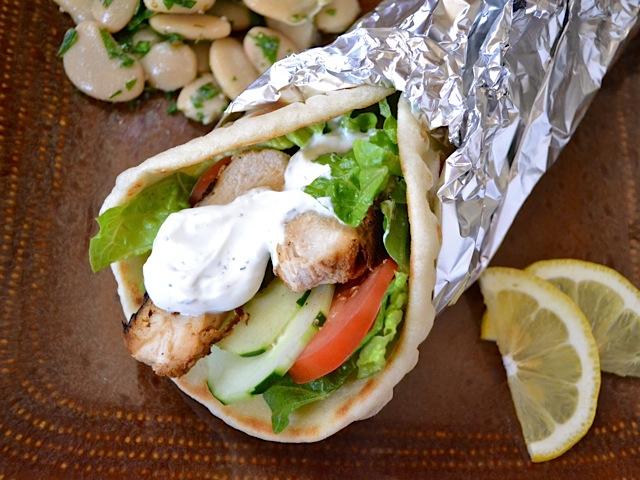 chicken-shawarma-angle