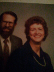 Mom and Dad 2004