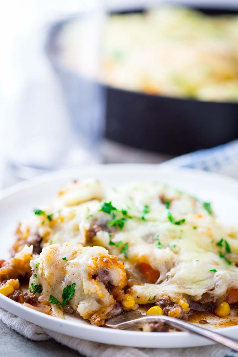 healthy-skillet-shepherds-pie-027.jpg