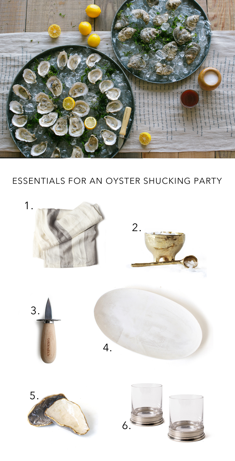 oyster-shucking-party-essentials