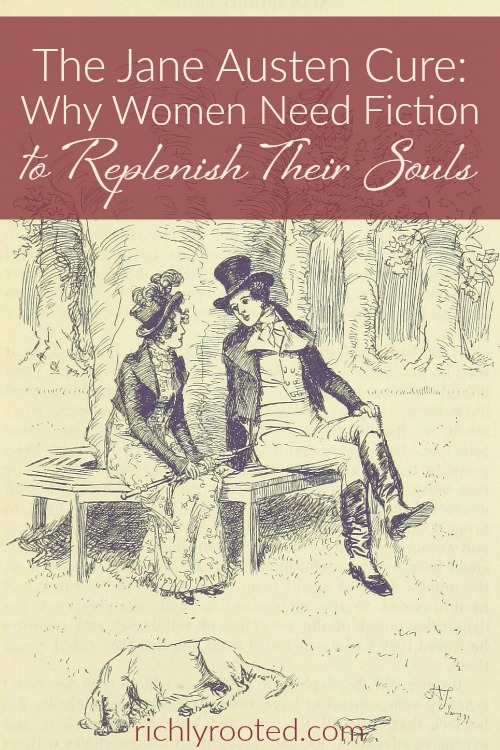 The-Jane-Austen-Cure-Why-Women-Need-Fiction-to-Replenish-Their-Souls.jpg