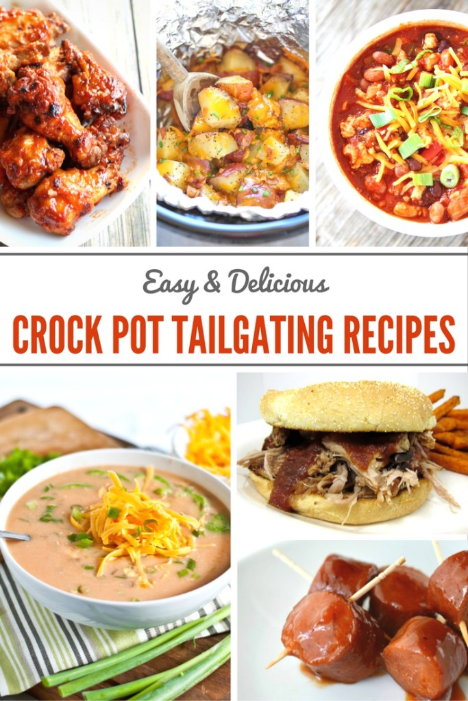 Crock-Pot-Tailgating-Recipes-683x1024.jpg