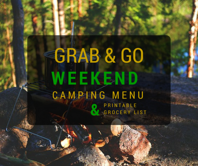 Grab-Go-Weekend-Camping-Menu-650x545.png