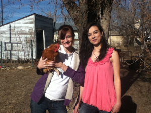 Top 10 Homesteading Tips I Have Learned Over the Years